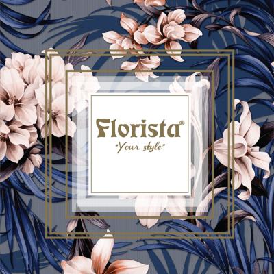 Клеёнки FLORISTA в упаковке